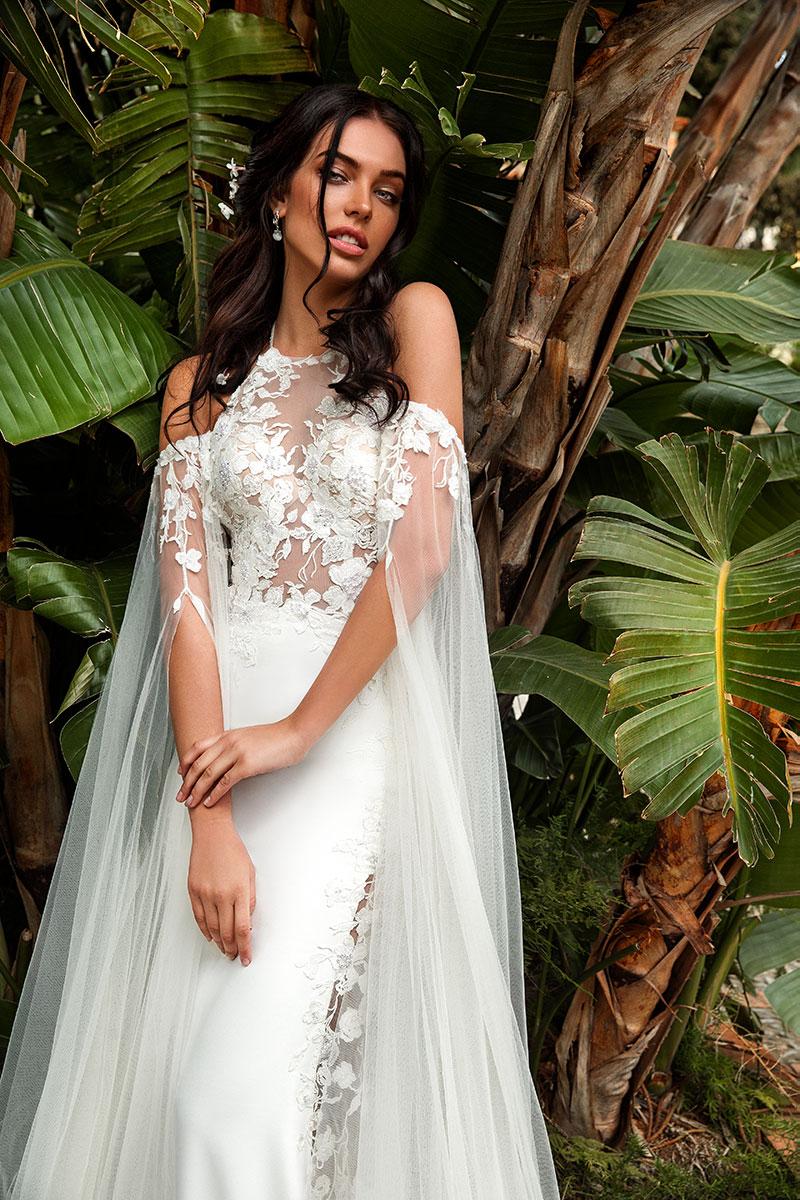 Model-Carmela