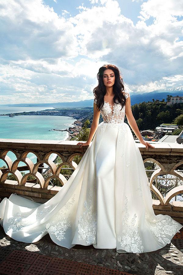 krasne-svadobne-saty
