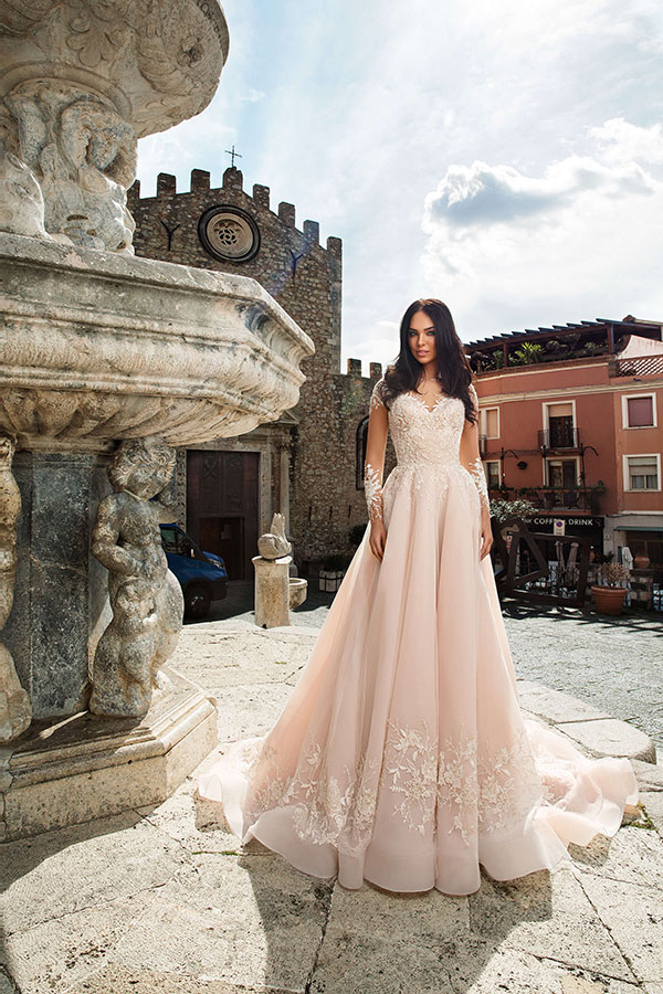 sebastiana-svadobne-saty-2019